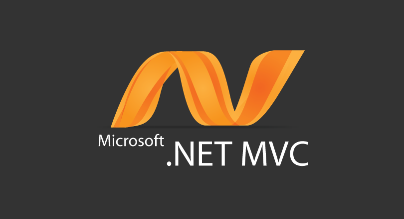 aspnet-mvc-session-kullanimi
