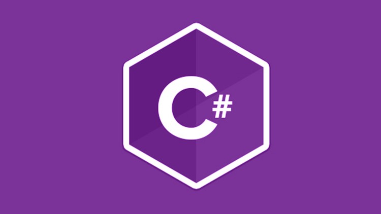 csharp-dictionary-kullanimi