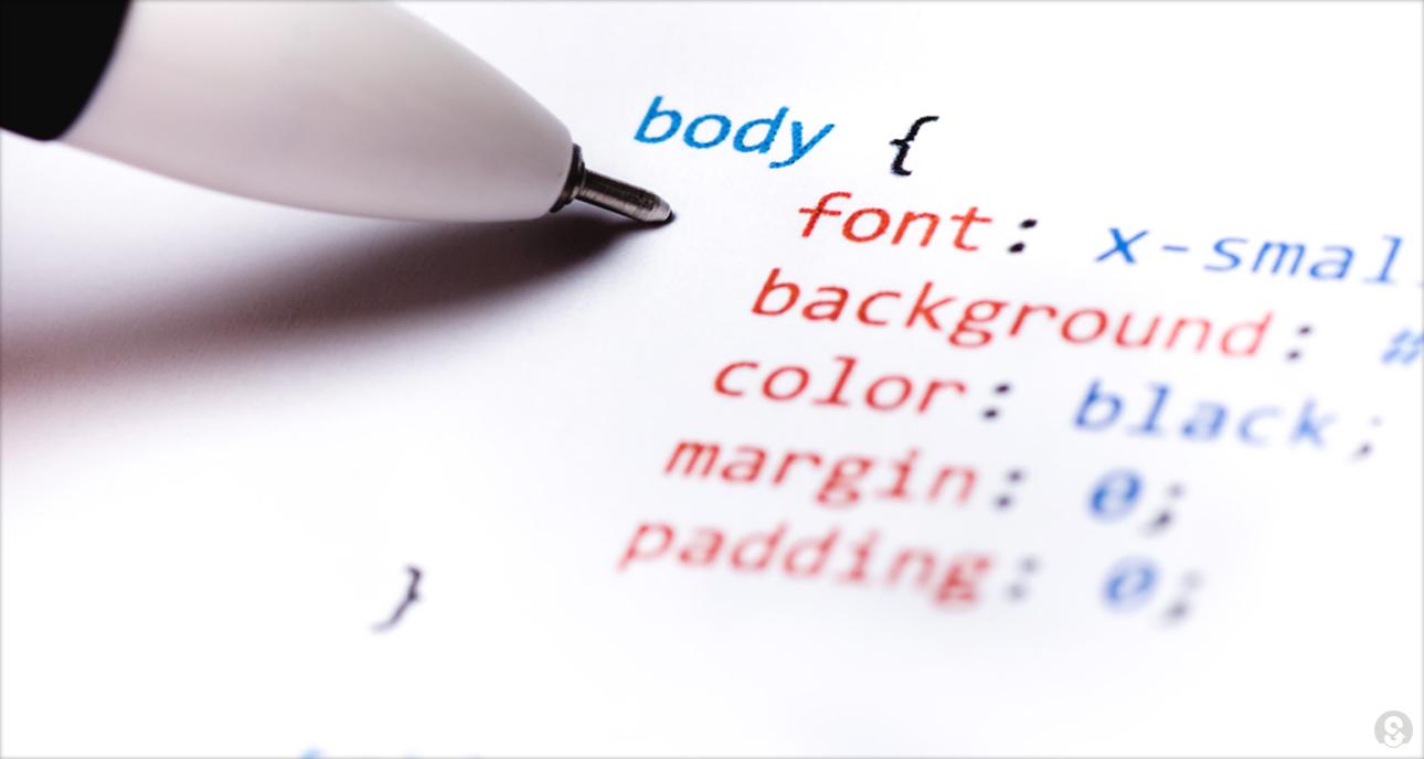 CSS ile Responsive Tablo Yapımı