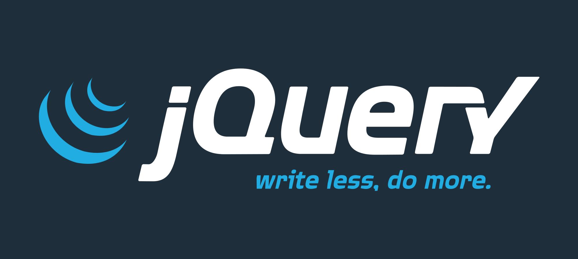 jquery-ile-input-icindeki-degeri-artirma-ve-azaltma
