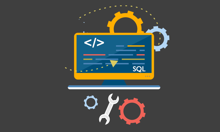 sql-server-stored-procedure-crud